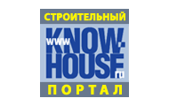 know-house