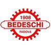 bedeschi.com