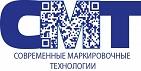 cmt-systems.ru