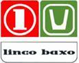 lincobaxo.com