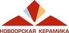 novceramics.ru