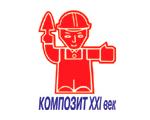 kompozit21.ru