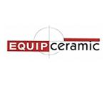 equipceramic.com