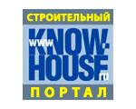 know-house.ru
