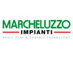 marcheluzzo.com