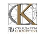ria-stk.ru
