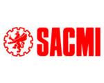 sacmiheavyclay.com