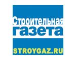 stroygaz.ru