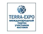 terra-expo.com