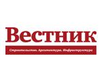 vestnikstroy.ru