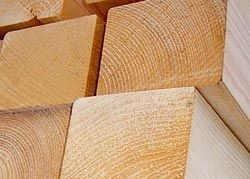 http://www.vashdom.ru/files/articles/5600/5625/wall-materials-6.jpg
