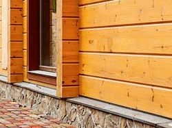 http://www.vashdom.ru/files/articles/5600/5625/wall-materials-7.jpg