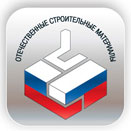 Деловая Россия приглашает принять активное участие в Национальном отраслевом форуме «ОСМ-2019»