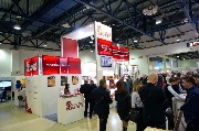 osm-2017-exhibition-work-27.jpg