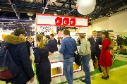 osm-2017-exhibition-work-8.jpg