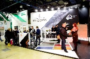 osm-2017-exhibition-work-25.jpg