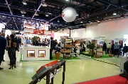 osm-2017-exhibition-work-11.jpg