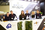 osm-2017-exhibition-work-23.jpg