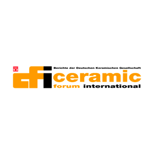 CFI - Ceramic Forum International
