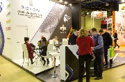 osm-2017-exhibition-work-24.jpg