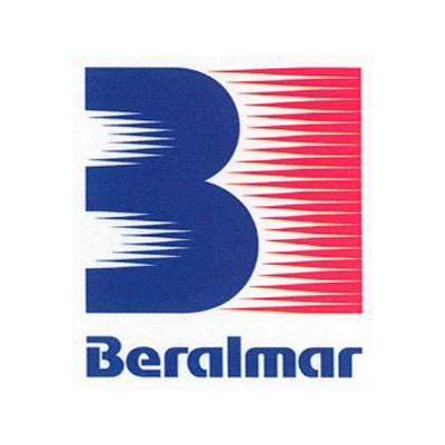 BERALMAR TECHNOLOGIC S.A.