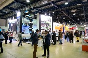 osm-2017-exhibition-work-12.jpg