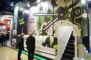osm-2017-exhibition-work-17.jpg