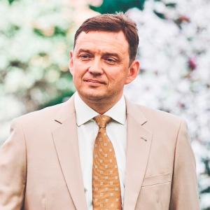 Марьев Владимир