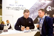 osm-2017-exhibition-work-22.jpg