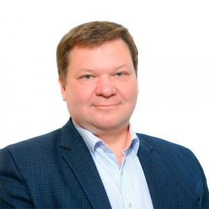 Окунев Александр