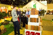 osm-2017-exhibition-work-7.jpg