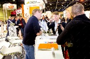 osm-2017-exhibition-work-19.jpg