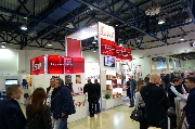 osm-2017-exhibition-work-29.jpg