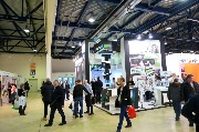 osm-2017-exhibition-work-14.jpg