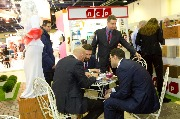 osm-2017-exhibition-work-9.jpg