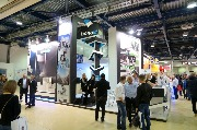 osm-2017-exhibition-work-15.jpg