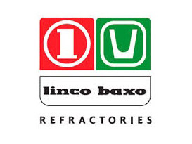 LINCO BAXO INDUSTRIE  REFRATTARI SPA