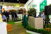 osm-2017-exhibition-work-10.jpg