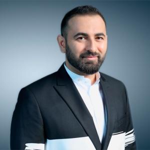 Караханян Ашот