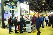 osm-2017-exhibition-work-13.jpg