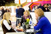 osm-2017-exhibition-work-20.jpg