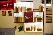 osm-2017-exhibition-work-28.jpg