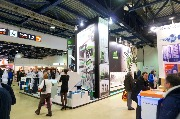 osm-2017-exhibition-work-16.jpg