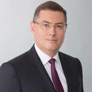 Богаченко Виталий