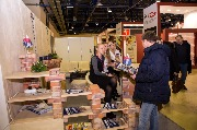 osm-2017-exhibition-work-173.jpg