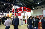 osm-2017-exhibition-work-26.jpg